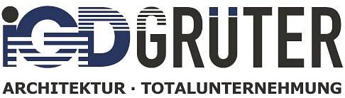 IGD Grüter AG