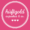 Hüftgold - Cupcakes & Co.