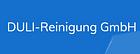 Duli Baureinigungen GmbH