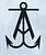 In-Albon Arthur et fils Sàrl