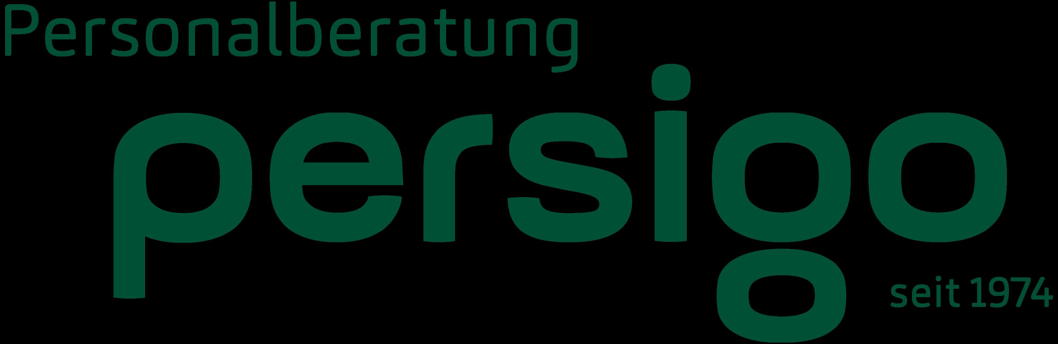 Persigo AG
