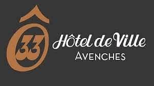 Restaurant hôtel de ville Avenches Sàrl