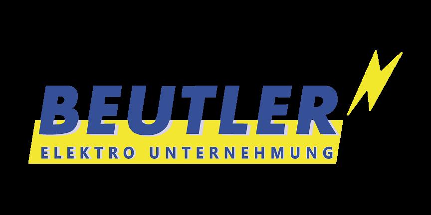Beutler AG