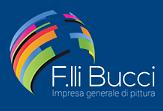 F.lli Bucci