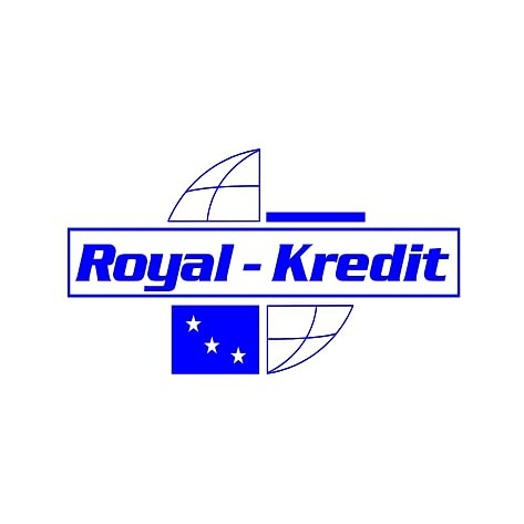 Royal-Kredit GmbH