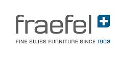 Fraefel AG