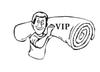 VIP Umzüge GmbH