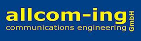 allcom-ing GmbH