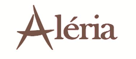 Aléria coiffure Institut Capillaire