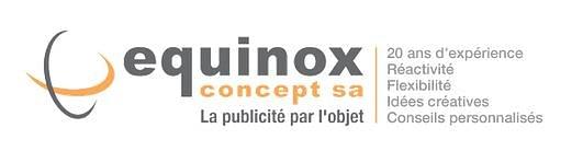 Equinox Concept SA