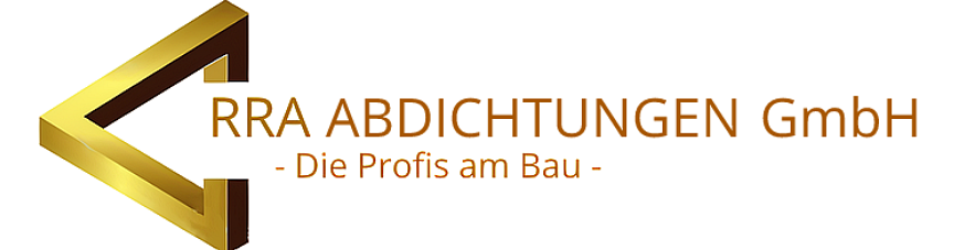 RRA Abdichtungen GmbH
