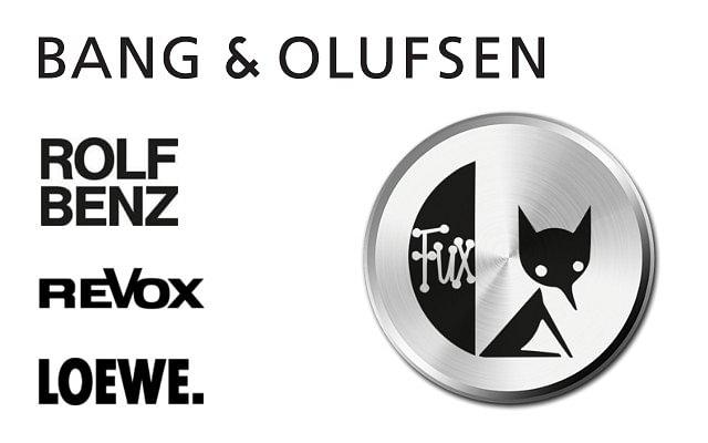 Bang & Olufsen Fux AG
