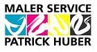 Maler Service Patrick Huber AG