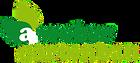 a weber gartenbau