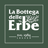 L'ERBOLARIO - LA BOTTEGA DELLE ERBE