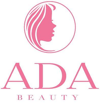 ADA Beauty
