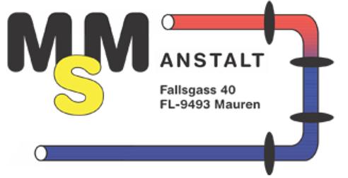 MSM Anstalt