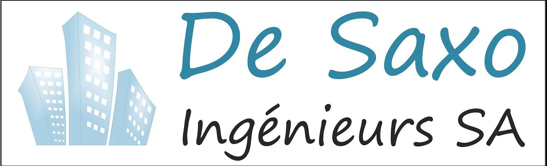 De Saxo Ingénieurs SA