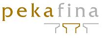 PekaFina AG