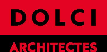 Dolci architectes Atelier d'architecture et d'urbanisme Sàrl
