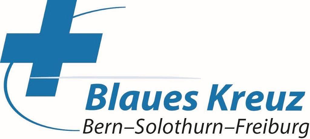 Blaues Kreuz Bern - Solothurn - Freiburg