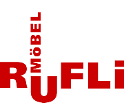 Möbel Rufli AG