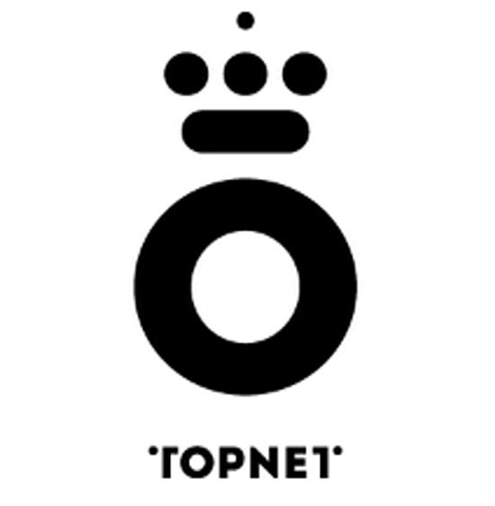 TOPNET SA