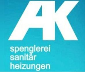 A. Kohl AG