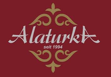 Restaurant Alaturka
