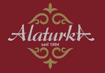 Restraurant Alaturka