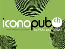Iconopub