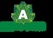 Arnold Peter GmbH