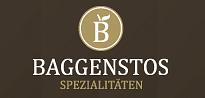 Baggenstos Spezialitäten AG