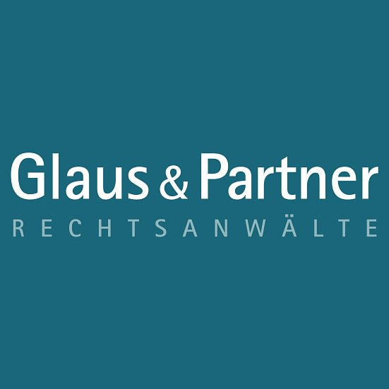 Advokatur Glaus & Partner Rechtsanwälte