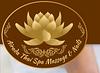 Airada Thai Spa Massage Nails