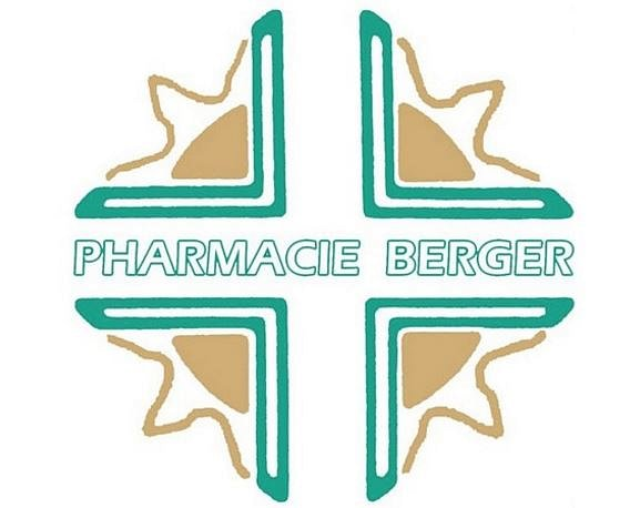 Pharmacie Berger