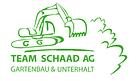 Team Schaad AG