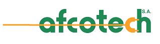 Afcotech SA