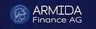 Armida Finance AG