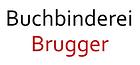 Buchbinderei Brugger AG