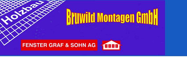 Bruwild Montagen GmbH