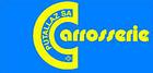 Carrosserie Putallaz SA