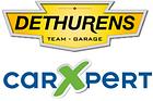 Garage Dethurens SA
