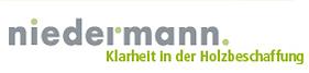 Niedermann Holz GmbH