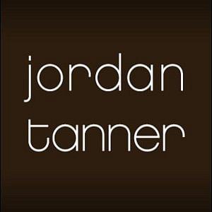 Jordan Tanner SA