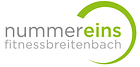 Fitness-Center nummereins GmbH logo