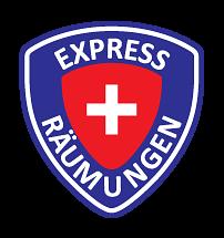 Swiss Express Räumungen GmbH