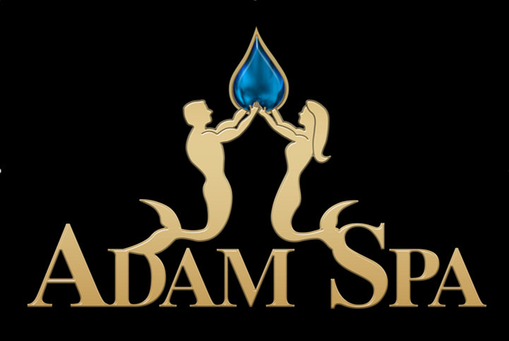 Adam SPA GmbH