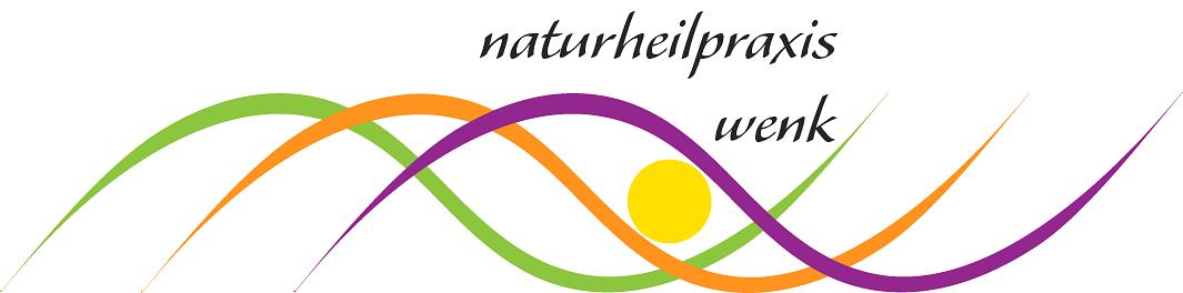Naturheilpraxis Wenk