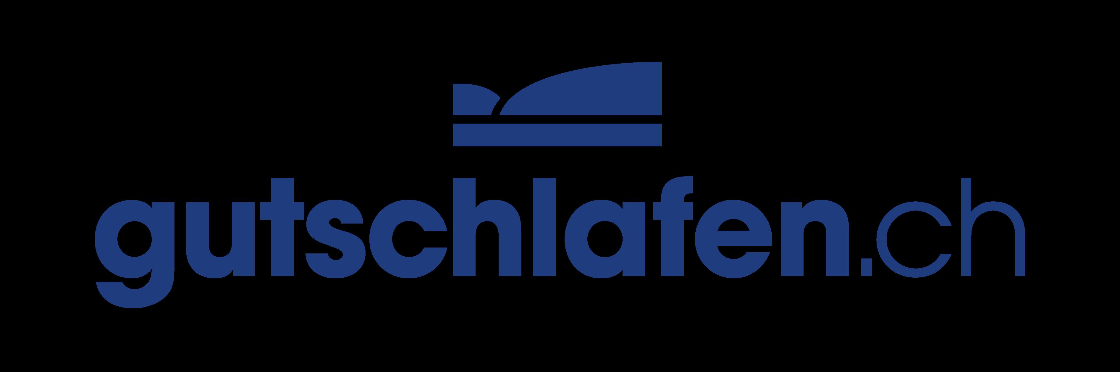 gutschlafen.ch AG